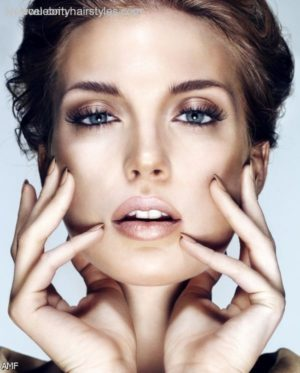 eye-makeup-trends-2016-new-celebrity-hairstyles2