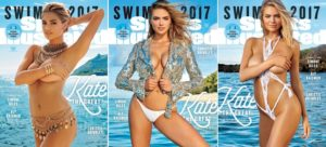 kate-upton-covers